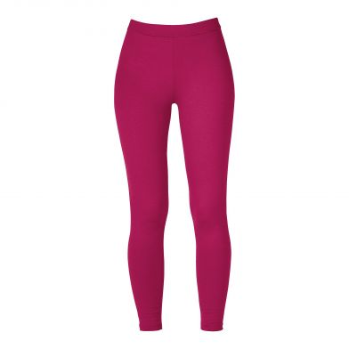 Smila Leggings, Fuchsia