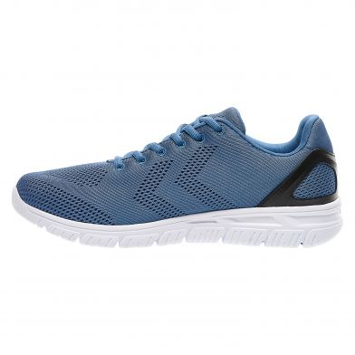 Hummel Crosslite Captains Blue
