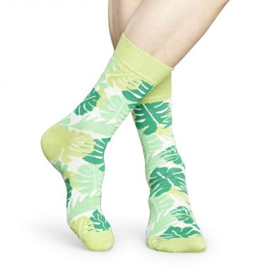 Happy Socks Jungle Sock