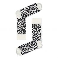 Happy Socks Zoo Leopard