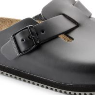 Birkenstock Boston Professional NL