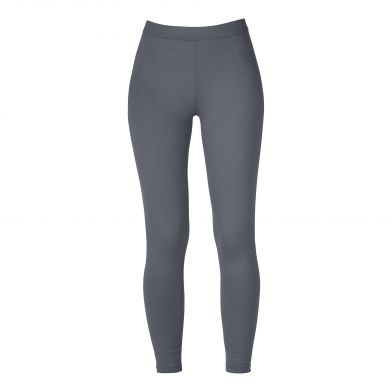 Smila Tight Granitt Leggings