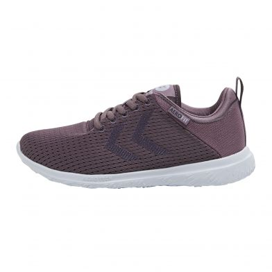 Hummel Actus Breather Grape Shake Sneakers