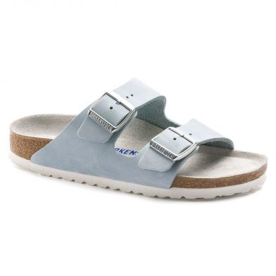 Birkenstock Arizona Narrow Sky Sandal