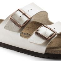 Birkenstock Arizona Graceful Pearl Classic BF Smal