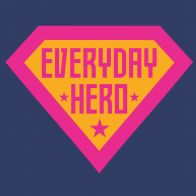 "Krus ""Everyday Hero"""